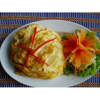 อาหารไทยชุดพิเศษที่ 1