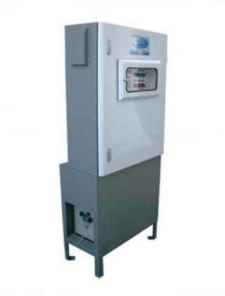 เครื่องผลิตโอโซน WA 020