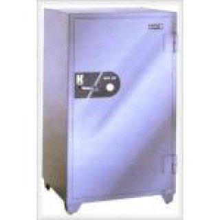 ตู้เซฟนิรภัย ดีเอเอส-9701