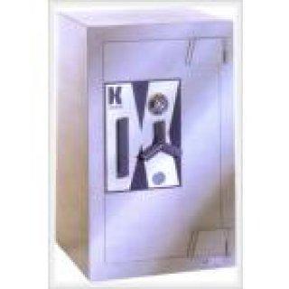 ตู้เซฟนิรภัย ประตูหนา 90 มม.