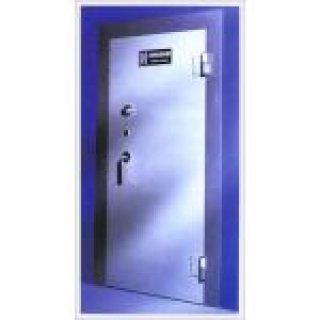 ตู้เซฟนิรภัย เอสเอ-2130