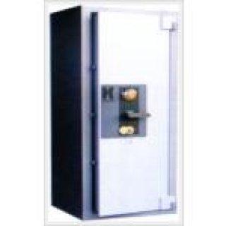 ตู้เซฟนิรภัย จีพีเอส-036,0313
