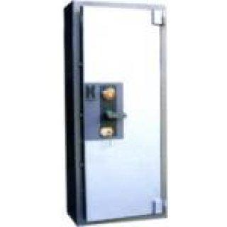 ตู้เซฟนิรภัย จีพีเอส-เอฟ0316