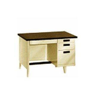 โต๊ะทำงาน คิงดอม