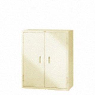 ตู้วางเอกสาร 2 ประตูเลื่อน