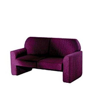 เก้าอี้โซฟา CLE-712