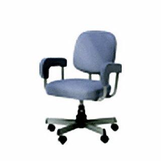 เก้าอี้สำนักงาน CH-400