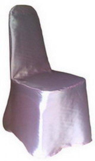 ผ้าคลุมเก้าอี้จัดเลี้ยง