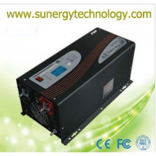 Inverters 4/5/6 kW 24/48 v