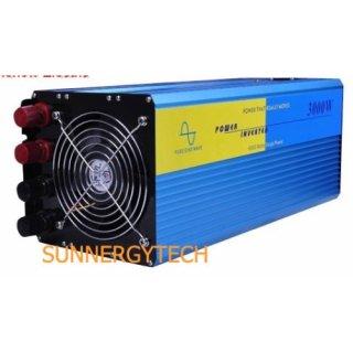 Invertor 300w STC-S3000