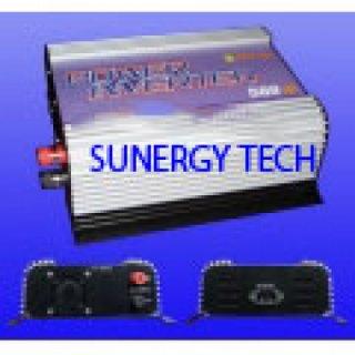 On-Grid Inverter STC-500GT