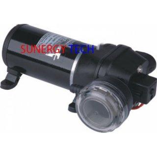 Water Pump 24480 l/d