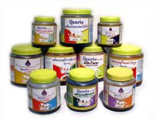 Seasoning Supplier