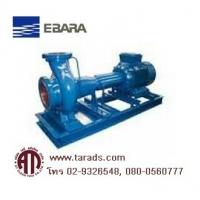 ปั๊ม EBARA ENR SERIES (EN733)