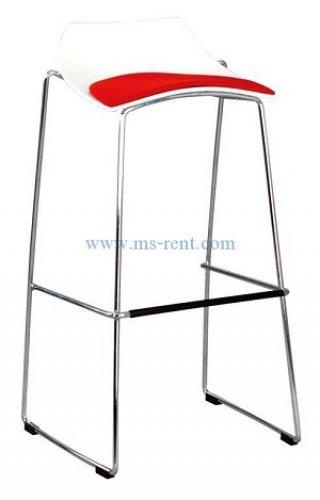 เก้าอี้สตูลบาร์ รุ่น Chevie