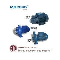 ปั๊ม MARQUIS MKP60 MCP 2MCP SERIES