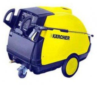เครื่องฉีดน้ำแรงดันสูง Karcher HDS1195S