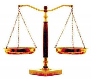 สำนักทนาย, ที่ปรึกษากฎหมาย
