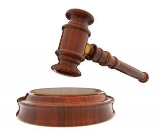 สำนักงานทนายความ, ที่ปรึกษากฎหมาย