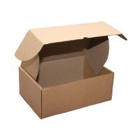 ออกแบบกล่องไดคัท