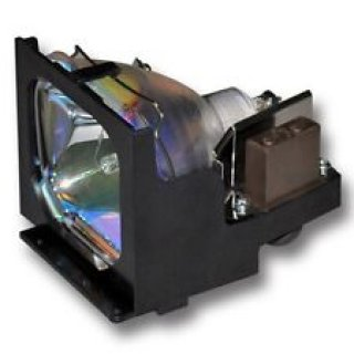หลอดโปรเจคเตอร์ Boxlight CP11T