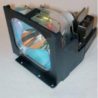 หลอดโปรเจคเตอร์ Boxlight CP13T