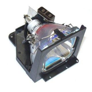 หลอดโปรเจคเตอร์ Boxlight CP33T
