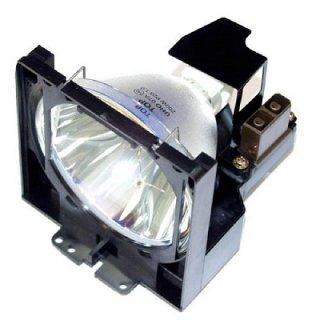หลอดโปรเจคเตอร์ Boxlight CP37T