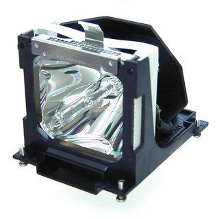 หลอดโปรเจคเตอร์ Boxlight CP19T