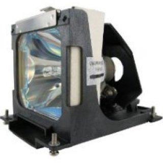 หลอดโปรเจคเตอร์ Boxlight CP305T