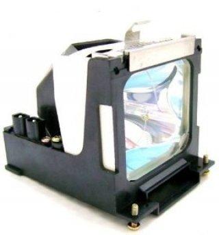 หลอดโปรเจคเตอร์ Boxlight CP310T