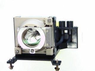 หลอดโปรเจคเตอร์ Boxlight CD725C