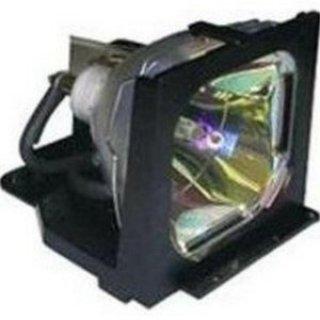หลอดโปรเจคเตอร์ Canon LV7500