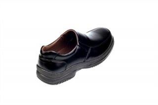 Business Shoes (Black) SURVEY