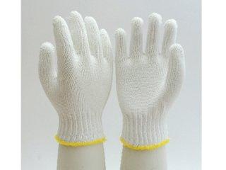 ถุงมือผ้าฝ้าย