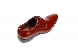 รองเท้า คัทชู