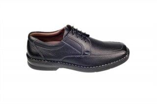 Leather Men Shoes