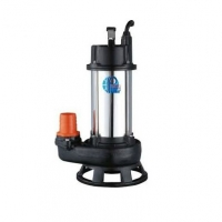 ปั๊มไดโว่ SHOWFOU SEWAGE PUMP SS SERIES