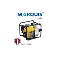 ปั๊ม MARQUIS ENGINE PUMP