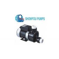 ปั๊ม SHOWFOU PUMP MP SERIES