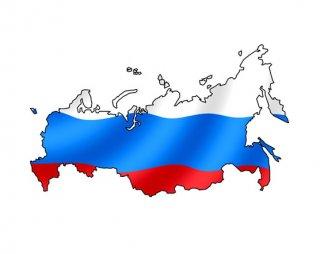 Russian Translation Service
