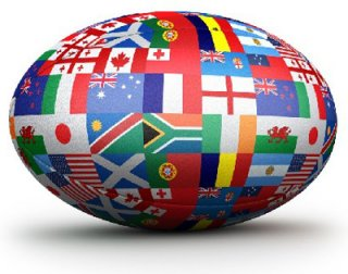Official Language Translation Service
