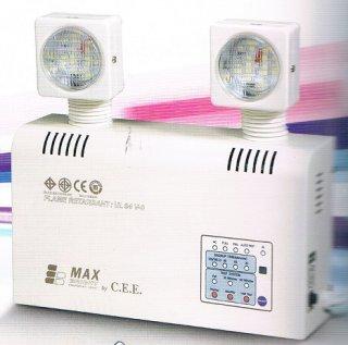 ไฟฉุกเฉิน CP-M LED Series