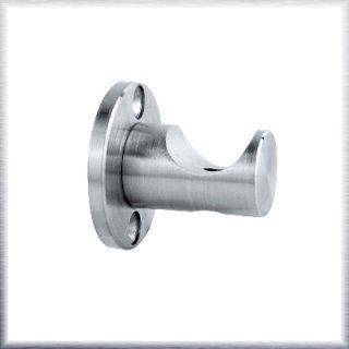 ประตูบานเลื่อน (GD003)