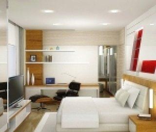 รับออกแบบบ้านตามความต้องการ