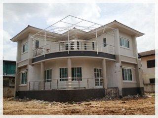 House Builder Nice Price