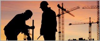 รับทดสอบวัสดุเกี่ยวกับงานก่อสร้าง