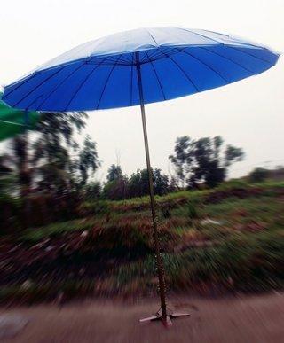 จำหน่ายร่มขายของ