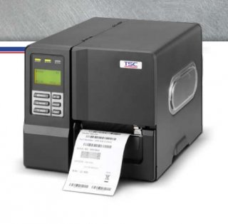Barcode Printer ME240 SERIES
