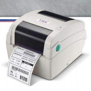 Thermal Barcode Printer TTP-244CE ราคาถูก
